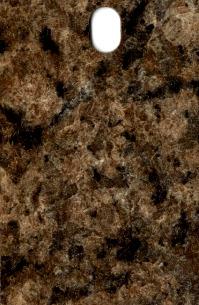 Why you should choose laminate phoenix tops inc for Wilsonart laminate cost per square foot