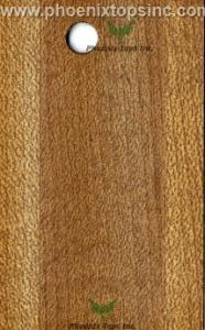 ButcherBlock Maple