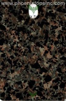 Blackstar Granite 4551k 01 10ft No Drip Edge Kitchen Countertop