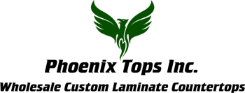 Phoenix Tops Incorporated Logo