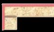 classic slider transparent