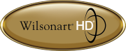 wilsonart HD slider transparent