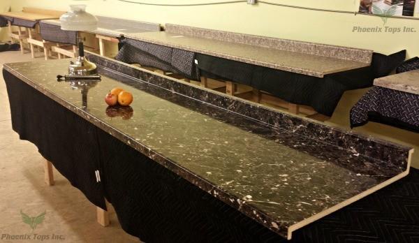 Breccia Nouvelle 4948k-22 kitchen countertop_1