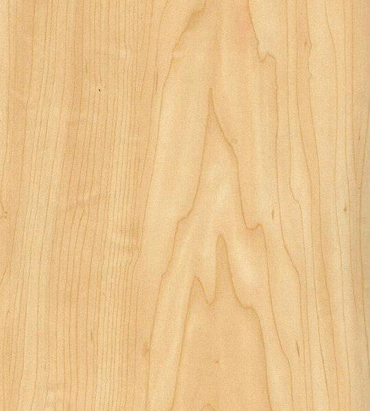 Natural Maple 909 Surfaces 4x8 Sheet Phoenix Tops Inc